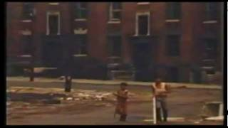 Donny Hathaway - Little ghetto boy (VIDEO)