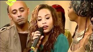 Afrika Outlook W Love Newkirk Black Hairitige Month HEROICA 4.mov