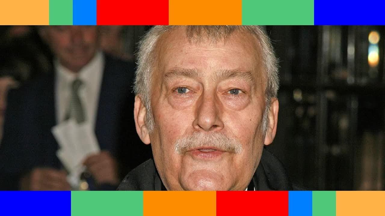 ✟  Michel Duchaussoy : de quoi est mort le comédien ?