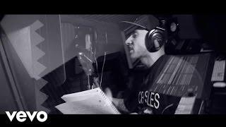 Cristiles - Forever  ft. Baeza, Dre' B