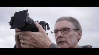 Video 0 of Product Fujifilm FUJINON XF16-80mmF4 R OIS WR Lens