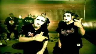 Twiztid   We Don't Die (Official Music Video)