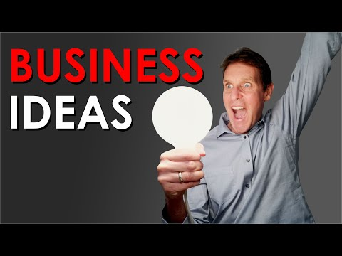 , title : '50 Business Ideas for Start-Ups