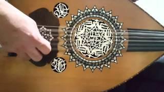 اغاني حصرية إياد أسدي - جددت حبك ليه eyad assadi تحميل MP3