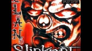 SlipKnoT - Switch (Slipknot Vs. Limp Bizkit Vs. Pantera)