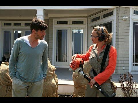 Katie Fforde: Egy rész belőled (2012) - teljes film magyarul letöltés