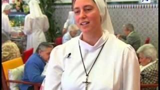 preview picture of video 'Reportaje Intereconomía 7/3/09'