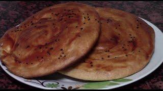 TORTA DE HARINA TURCA | recetas de cocina faciles rapidas y economicas de hacer - comidas ricas