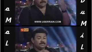 gopinath motivational speech in tamil whatsapp status - TH-Clip