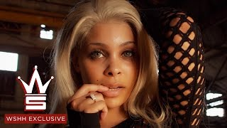 """38 Hot """"Throw That Butt"""" (Starring @LadyLebraa) (WSHH Exclusive - Official Music Video)"""