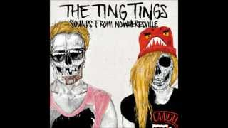 Soul Killing - The Ting Tings