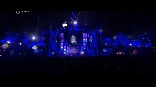 Avicii   Heaven (Tomorrowland 2015)