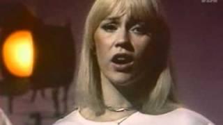 SOS - ABBA (Official Video)