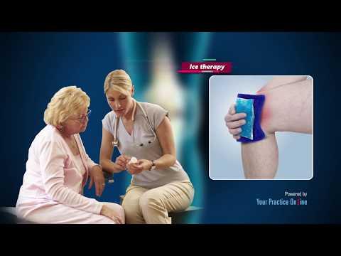 Ce pastile pentru tratamentul artrozei