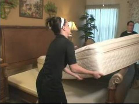 What Does Flipping Your Mattress Do Manvsmattress