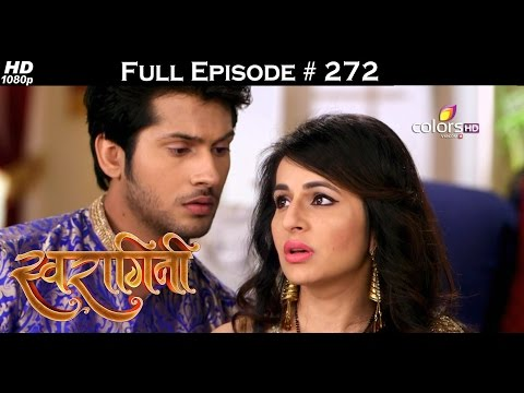 Swaragini--9th-March-2016-13-03-2016