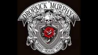 Dropkick Murphys-Jimmy Collins' Wake