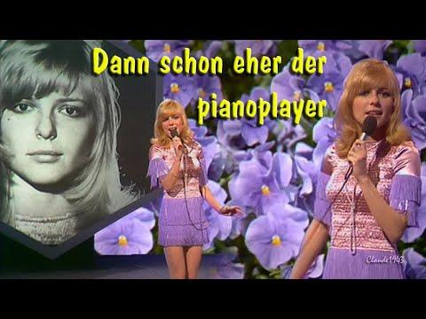 Der ruf der blonden gottin 1977 jesus franco - 3 part 4
