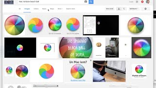 How to speed up your Mac and stop the spinning beach ball.