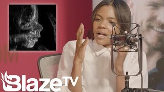 Candace Owens: 'Murder Is NOT a Reproductive Right' I Rant Nation with Graham Allen