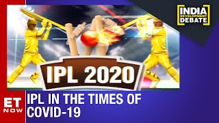 Is IPL Still A Sponsors Paradise? | India Development Debate
