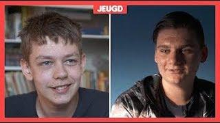 Ryan en Evan (15) zijn verslaafd aan Fortnite!?