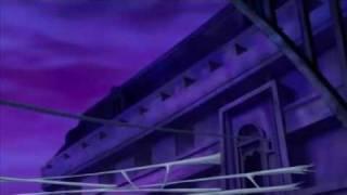 One Piece Brook - Binks Sake german