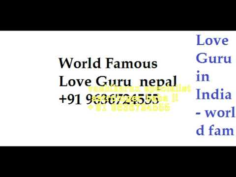 World famous Best Indian astrologer in London Best psychic Indian+919636724555