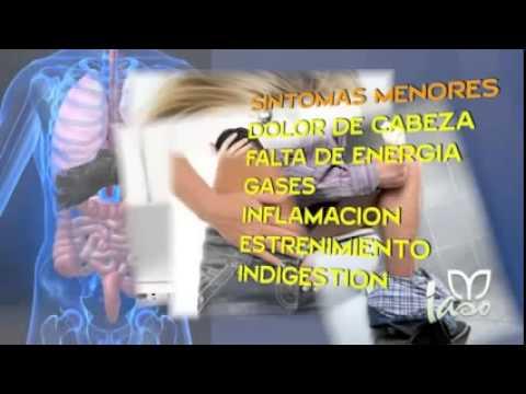 Gastrointestinal sukat at giardia