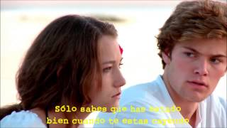 Let Her Go - Passenger (Subtitulado en Español:)