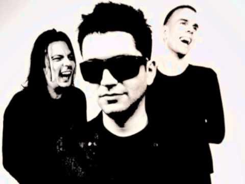 Bigmouth Strikes Again - Placebo - Free Sheet Music & Tabs