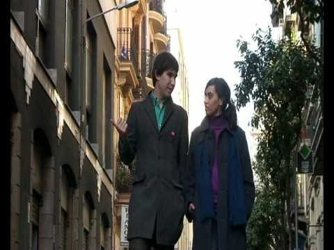 Download Crímenes famosos de Barcelona HD Mp4 3GP Video and MP3