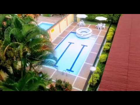 Apartamentos, Venta, Santa Anita - $220.000.000