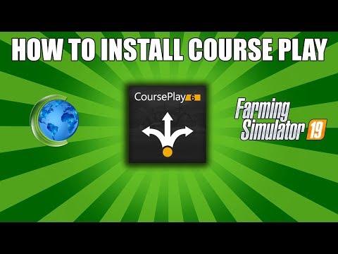 CoursePlay Beta v6 00 00033 - Modhub us