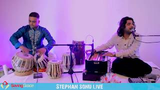 Stephan Sonu Live UK Full Event