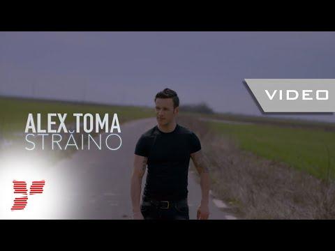 Alex Toma - Straino Video