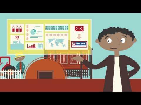 mp4 Finance Value Chain Model, download Finance Value Chain Model video klip Finance Value Chain Model