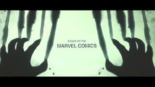 Marvel's VENOM Credits | Eminem | HD 2018