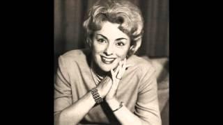 Annie Palmen - Zeg Weet Jij