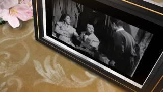 تحميل و مشاهدة أه من جمالك ياعزيزة أغنية من لحن وغناء عبد العزيز محمود - Abdel Aziz Mahmoud Ah min Gamalik Ya Aziz MP3
