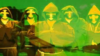 Dark lotus - Hot Poison Scary Final destination Remix