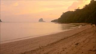 preview picture of video 'KOH YAO CHUKIT DACHANAN RESORT.'
