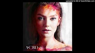 Astrid S   Hurts So Good (Audio)
