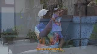 Mp3 Okmalumkoolkat Drip Siphi Iskorobho Lyrics