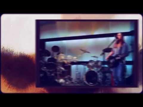 STAY (Rihanna Cover)