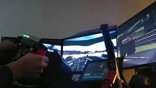 sim hub mobile display how to set up - Kênh video giải trí