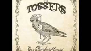The Tossers - Teehans