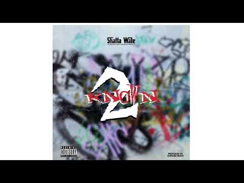 Music: Shatta Wale – 2Known