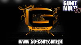 50 Cent - London Girl Pt 2 [ NEW 50 CENT HOT - CDQ -DIRTY - NODJ ]