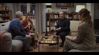 Trailers y Estrenos Sentimental - Trailer (HD) anuncio